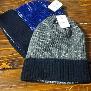Stocking Hat